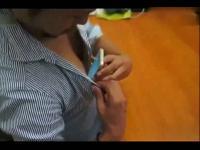 视频标签:pp迨42日本女生凶残减压