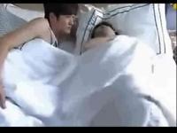 吻戏视频之胜女的代价吻戏床戏片段