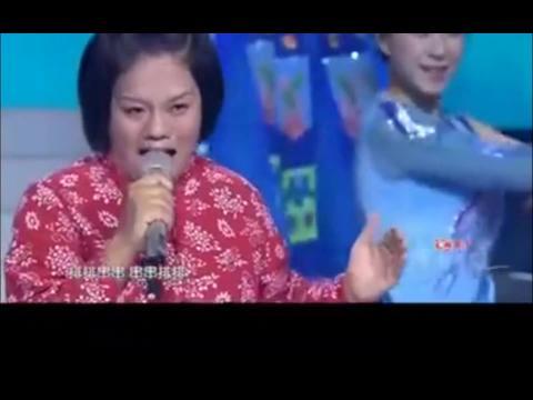 葫芦娃简谱流行歌曲展示