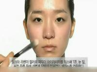 美女化妆视频专辑