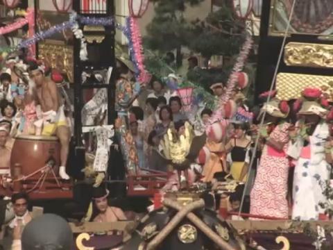 日本伦理电影片排行