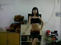 视频列表 【频道】性感美女大全