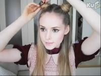 时尚活动 视频