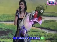歌曲djdj中文舞曲高清美女热舞