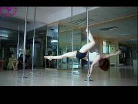 美女舞蹈视频