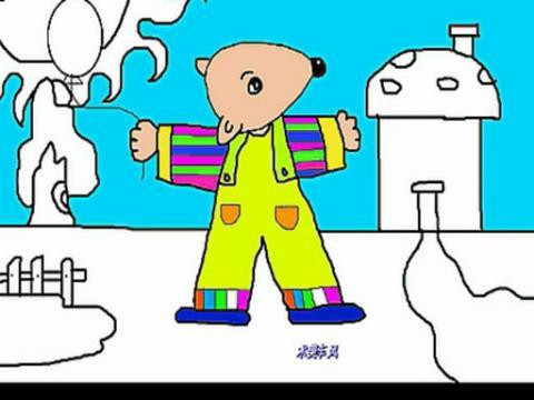 老鼠妈妈卡通简笔画>|小老鼠头饰图片简笔画|老鼠简  www.huiyan-sh.