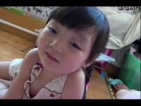 视频列表 【频道】吸引眼球的美女