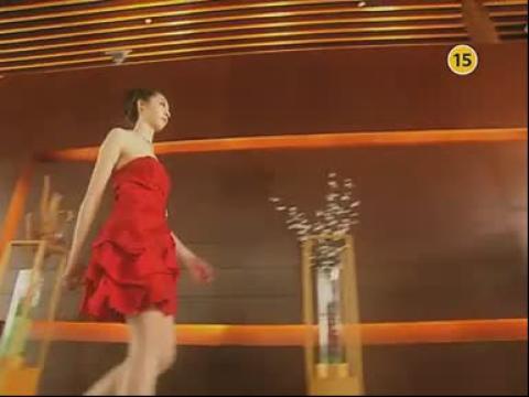 视频: 2011MBC水木《皇室》官网预告第一版