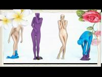 美女人体艺术