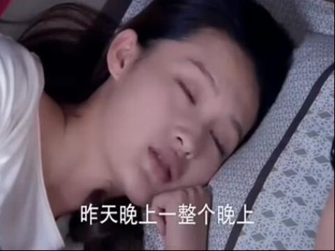 吻戏床片段大全 崔智友李秉宪激情吻戏接吻视频