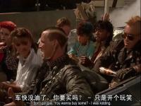 香港经典鬼片