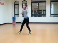 视频列表 【频道】美女舞蹈集合