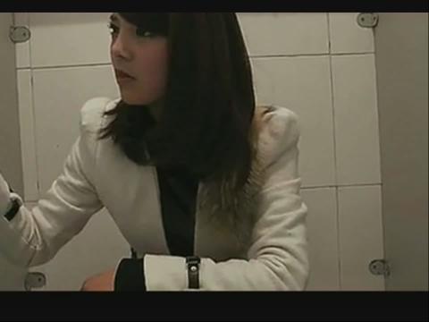 喜爱夜蒲2最新床戏照 众模裸体示范靡乱 hao123网络