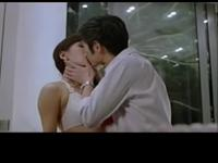 电影大尺度激情吻戏床戏片段超清版