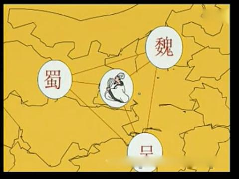 古诗鉴赏八阵图杜甫2-六龙争霸八阵图攻略 神八阵图 六龙争霸八阵图