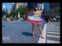 日本漂亮美女 在线观看