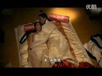 【吻戏床片段大全】日本女星佐佐木希火辣激情床戏似