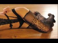 视频标签:性感美女泷泽萝穿丝袜全过程