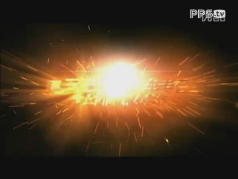 QQ飞车闪耀的皇族第四关教学视频