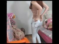 韩国美女热舞 频道:热舞专区 在线观看