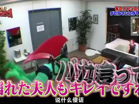 日本恶整美女大赏 在线观看