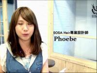 我的频道 日本美女