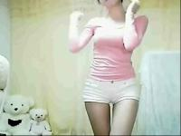 性感美女日版张柏芝川村由纪制服诱惑护士装