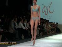 视频列表 【频道】美女模特内衣秀
