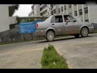 2013最全学车教程 频道:学开车视频教程