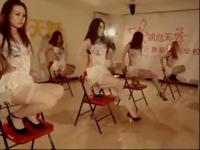 频道:美女激情热舞girl