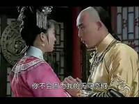 李小冉钟汉良激情床戏片段来不及说爱你