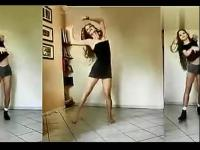 极品美女视频