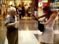 美女搞笑视频 喜欢看美女脱内裤的快来