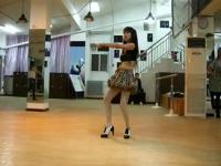 长腿丝短裙美女秘书包臀裙长腿美女包臀短裙长腿美女
