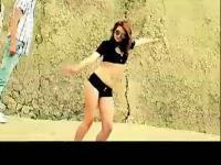 视频添加到我的频道 精选爆乳美女被李小龙灵魂附身